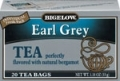 30209 Bigelow Earl Gray Tea 28ct.